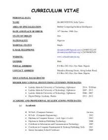 sefiu oloruntoyin jan 2013 latest cv