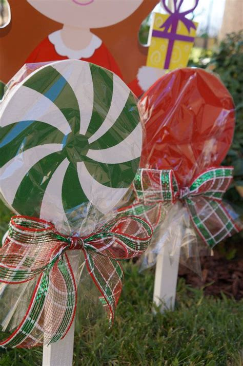 wooden christmas yard decorations for sale rainforest