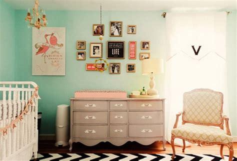 Kinderzimmer Gestalten Farblich by Kinderzimmer Farblich Gestalten