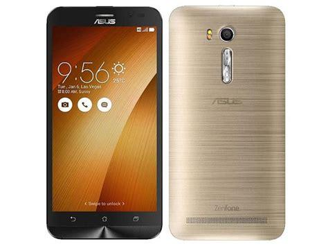 Asus Zenfone Go 5 5 asus zenfone go 5 5 zb552kl price specifications