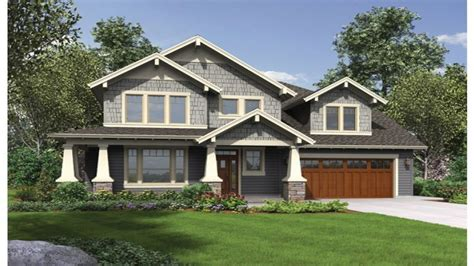 Craftsman House Design 3 Bedroom House Designs 3 Bedroom Craftsman House Plans Eplans Craftsman Mexzhouse