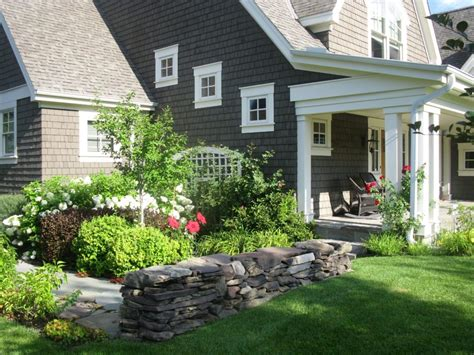 wrap around front porch wrap around front porch landscaping ideas gallery