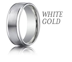 Wedding Bands Rochester Ny wedding bands in rochester ny