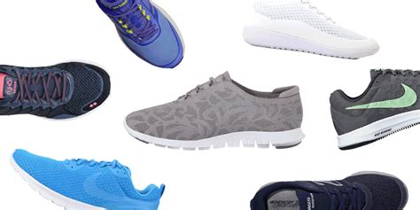 most comfortable shoo bowls running and walking shoes free nike