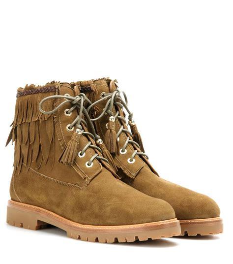 chaussures hiver 2017 50 chaussures hiver pour avoir la plus paire aux pieds