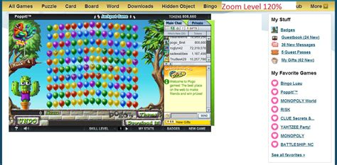 pogo scrabble sign in pogo and chat related keywords pogo and chat