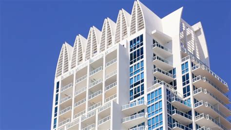 modern art deco architecture miami september 10 modern art deco architecture in