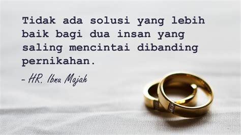 Quotes Cemburu