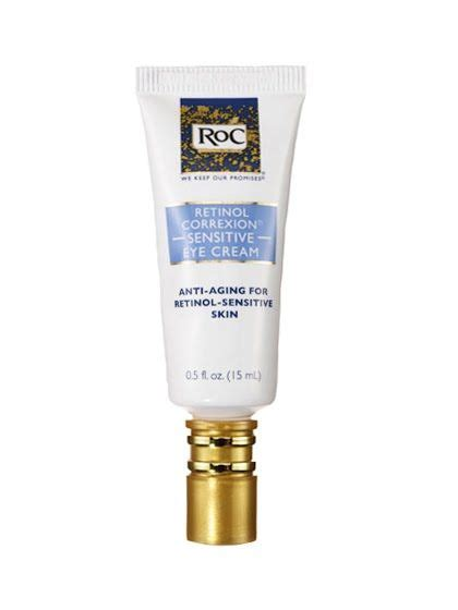 Makeup Brush Blush On Foundation Kabuki Shell Kerang Silver Import 17 best images about naturally beautiful remedy s
