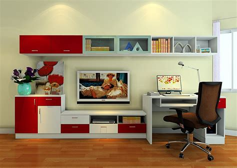 desk entertainment center combo tv racks astounding desk and tv stand combo hd wallpaper