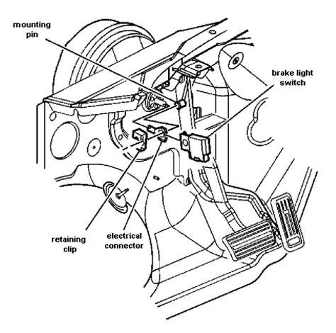 geo prizm engine diagram. geo. wiring diagram images colection