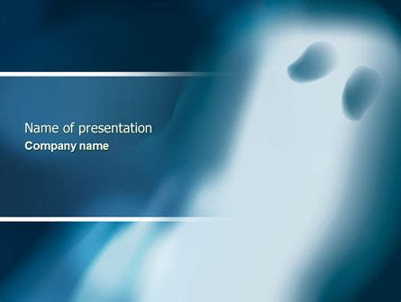ghost themes for ppt ghost flyer template background in microsoft word