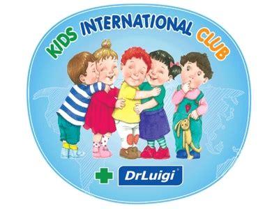 dr luigi slippers international club drluigi