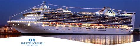 Vacation Cabin Plans caribbean princess caribbean princess cruise caribbean