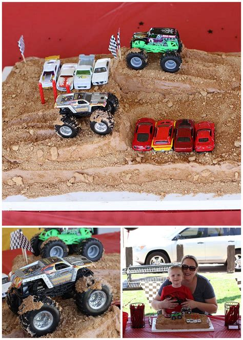 monster jam truck party supplies 100 monster jam truck party supplies monster truck