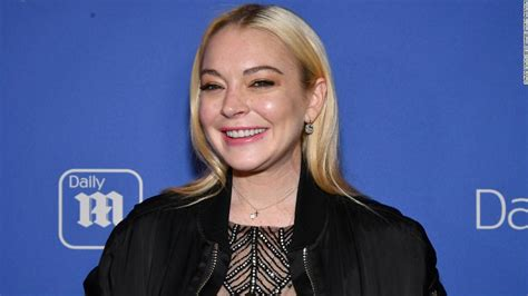 Even More Lindsay Lohan For Stuart Caign Images by Lindsay Lohan Wants A Big Screen Sequel Even