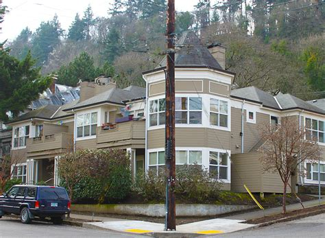 appartments in portland oregon portland rentals apartments in oregon 114 sw whitaker lair hill just s of downtown