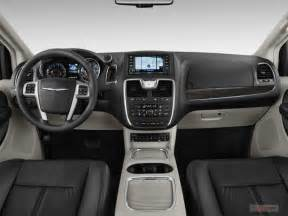 Chrysler Town And Country 2013 Price 2013 Chrysler Town Country Prices Reviews And Pictures