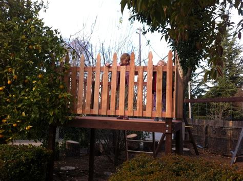 swing set tree house plans tree house plans with swing set