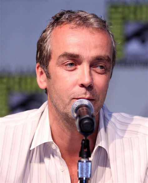 christopher russell wikipedia actor john hannah acteur wikip 233 dia