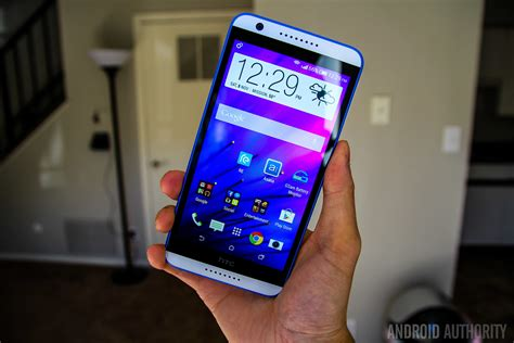 themes for android htc desire 820 htc desire 820 review