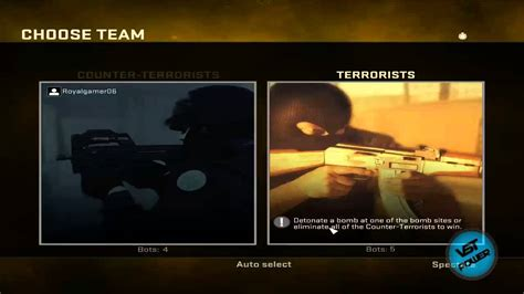 how to update tunngle how to play counter strike global offensive lan online