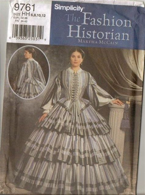 patterns sewing historical sewing patterns sewing and patterns on pinterest