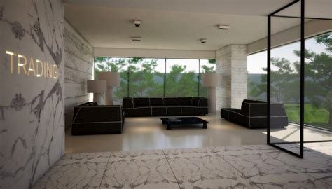 design interno progettazione uffici operativi realizzazione interni e