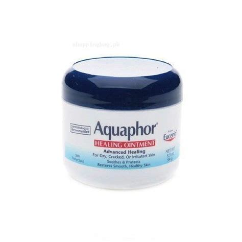 aquaphor healing ointment  ccracked skin  lips price