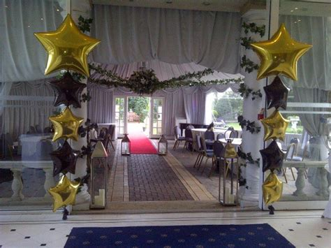 hollywood themed party uk themed parties