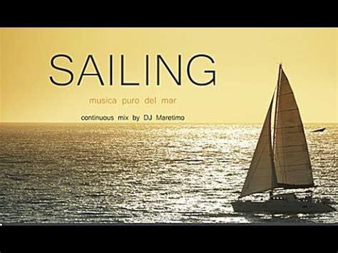 dj maretimo sailing (full album) hd, 2018, 2+hours