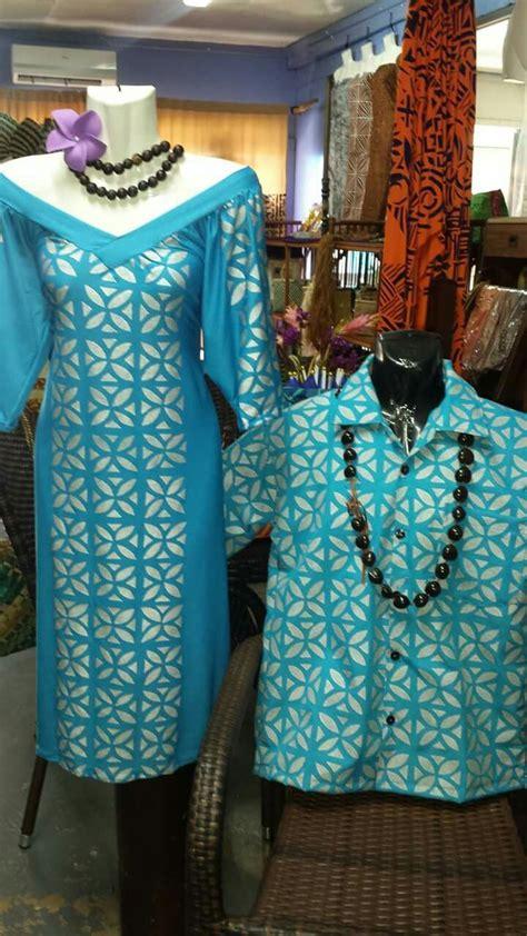 pattern matching clothes 440 best images about laei samoa on pinterest samoan