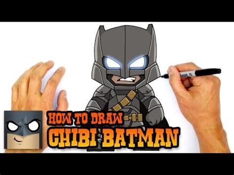 comment dessiner batman tutoriel de dessin by tuto dessin