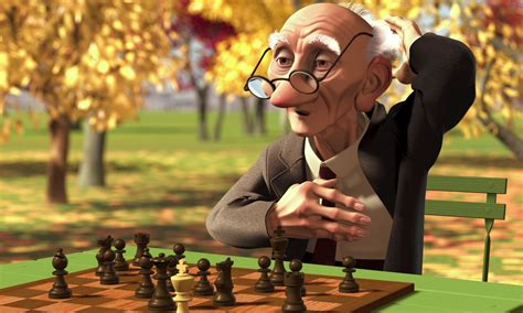 watch online geri game 1997 full movie official trailer pixar shorts geri s game 1997 disney screencaps