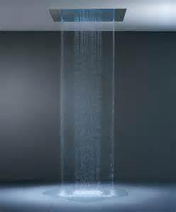 sanitär erlangen fishzero dornbracht armaturen dusche verschiedene