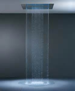 in dusche neue klassiker dusche quot rainsky quot dornbracht design