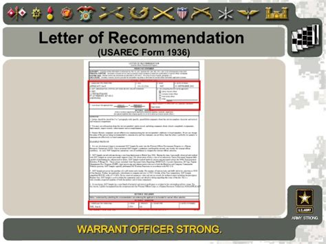 Resume Security Clearance Example by Wo Brief 2013 New