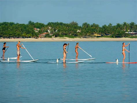 paddle board with sup lessons stand up paddle boarding
