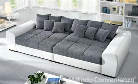 max divani opinioni best 25 divano mondo convenienza ideas on