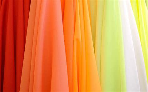 Fabric wallpapers   Fabric stock photos