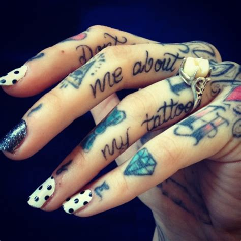 tattoo on hand gallery 100 s of hand tattoo design ideas picture gallery