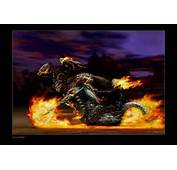 Ghost Rider Images HD Wallpaper And Background Photos