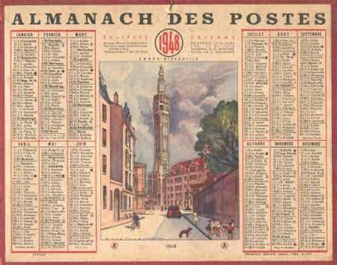 Calendrier De 1948 17 Meilleures Images 224 Propos De Calendriers Depuis 1830