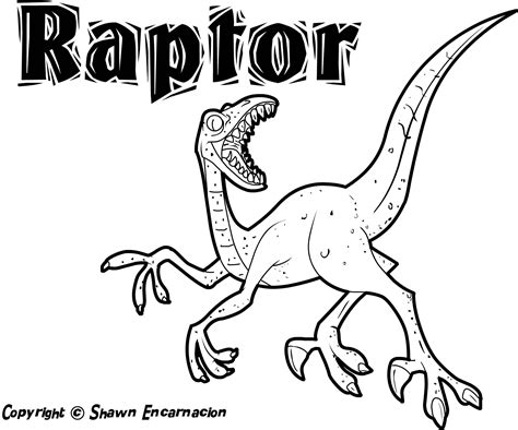 dinosaur coloring pages with names extinct animals 36 printable dinosaur coloring pages