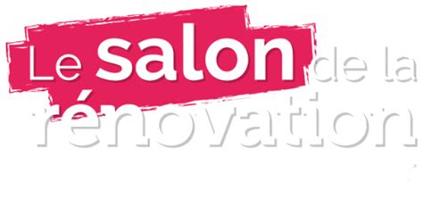 salon de la r 233 novation groupe salmon