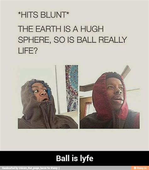 Blunt Memes - best 25 a blunt ideas on pinterest