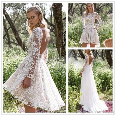 Vintage Wedding Dress 2 by 25 Best Ideas About Detachable Wedding Dress On