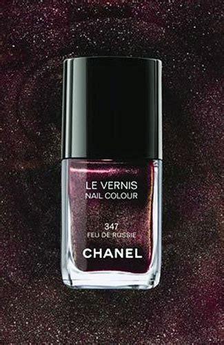 Cat Kuku Chanel kuteks termahal di dunia mulai dari rp 9 6 juta sai rp