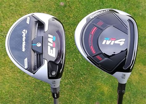M3 Holz Preis by Taylormade M3 Fairway Wood Review Golfalot