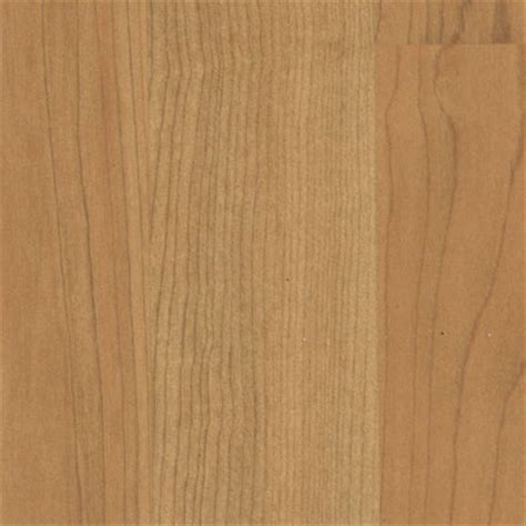 Kronotex Laminate Flooring Laminate Flooring Kronotex Laminate Flooring